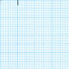 Graph Paper Art Animation Gif On Gifer By Mondis