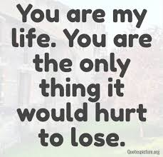 Emotional Sad Love Pictures Quotes For Him Cute Love Quotes For Cool Emotional Pics For Love
