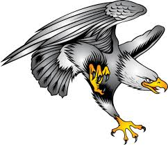 eagles clipart free download. Delighful Free Eagle Tattoos Designs Image  Vector Clip Art Online Royalty Free In Eagles Clipart Free Download A