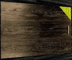 wf606 blackstone oak green touch wpc 6 5mm vinyl flooring image