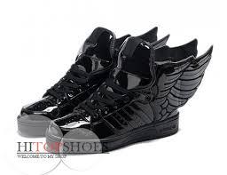 adidas shoes high tops black. adidas shoes high tops black