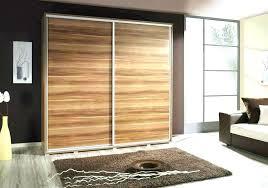 ikea pax doors doors wardrobe doors sliding closet doors and hardware with sliding closet doors at