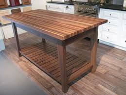 Simple Kitchen Island Simple Kitchen Island Ideas
