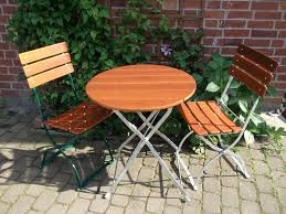 beer garden furniture. Contemporary Furniture No Automatic Alt Text Available Intended Beer Garden Furniture R