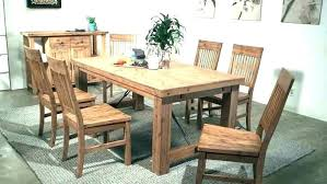 parsons dining room chairs clearance table and around 9 tables s outstandi