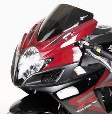 windshields for yamaha ysr50 ebay