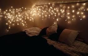 cool lights living. Cool Lighting Ideas Room Super Lights For Bedroom Exquisite Best Images About . Living
