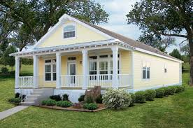 Modular Home Values Surprising 10 Manufactured Home Values.