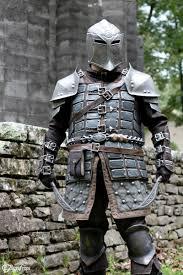 Torsoboyprops Heavy Armor Dawnguard The Elder Scrolls V