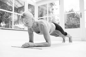Isometric Exercise And Alzheimers Disease Foreverfitscience