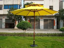 double deck umbrella