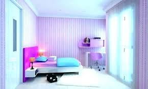 Bedroom ideas for girls purple Centralazdining Teenage Bedroom Ideas For Small Rooms Purple Girls Small Bedroom Ideas Small Bedroom Ideas For Teenage Fourmies Teenage Bedroom Ideas For Small Rooms Purple Mashhadtop
