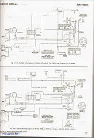 john deere 160 excavator wiring diagram electrical work wiring John Deere Electrical Diagrams john deere 160 excavator wiring diagram together with john deere rh beinclover co john deere 317 wiring schematic john deere lt160 wiring schematic