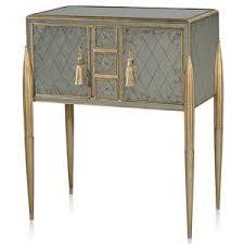 Theodore Alexander Story & Lee Furniture Leoma Lawrenceburg
