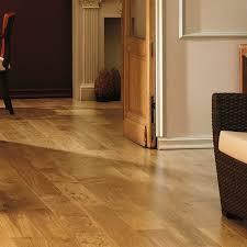 parquet laminate flooring malta