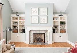 contemporary fireplace surround for warm homes16 modern fireplace tile ideas