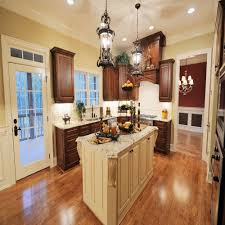 Kitchen Cabinet Drawers Slides Dtc Cabinets Dtc Cabinets Suppliers And Manufacturers At Alibabacom