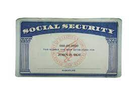 How Does Social Security Work?