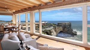 Laguna Beach Ocean View Homes For Sale Youtube Laguna Beach Houses For Sale Ocean