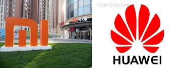 huawei logo. xiaomi and huawei logo. by efeudin 6 months ago 105 views logo