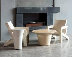 cement furniture. Cement Furniture R