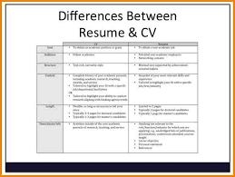 40 Resume Meaning Happytots Awesome Resume Meaning