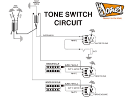 installation tv jones ese official website tone switch circuit