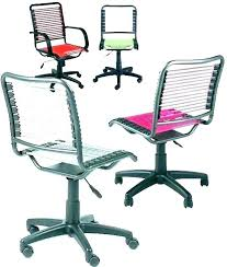 Fun office chairs Simple White Colorful Desk Chair Colorful Desk Chairs Mint Green Office Chair Colorful Desk Chairs Fun Desk Chairs Inc Colorful Desk Chair Fun Desk Chairs Fun Desk Chairs On Budget With