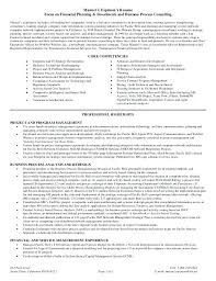 Consultant Resume Example Awesome Deloitte Resume Examples Goalgoodwinmetalsco