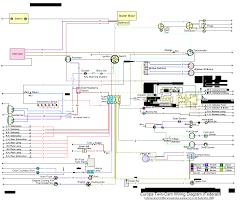 lucas starter s5016 wiring diagram schematics and wiring diagrams hunter thermostat 44860 wiring diagram