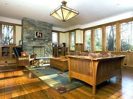 craftsman style rugs mission style rugs very attractive area house craftsman in addition to craftsman style