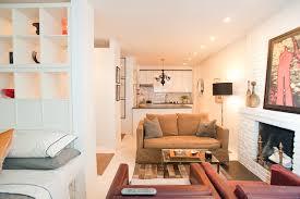furniture for tiny houses. ikea, tiny house. whole apartment furniture for houses i