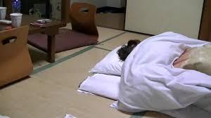 Japanese girl sleeping sex No.1502051 Sleeping beauty Asian young.