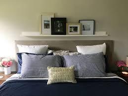 Non Toxic Bedroom Furniture Our Bedroom Refresh Mr Mrs Miller