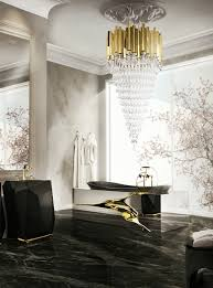 luxury home lighting. Luxury Bathroom Lighting Fixtures. The Right Design Will Make Your Home Bright -
