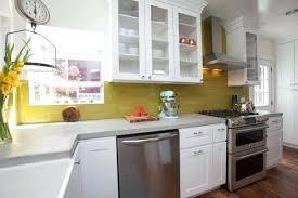 kitchen cabinet organizing ideas s kitchen corner pantry storage ideas