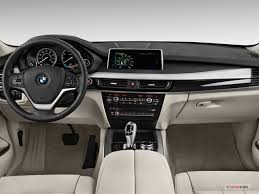 2018 bmw i5. fine 2018 2018 bmw x5 interior photos for bmw i5