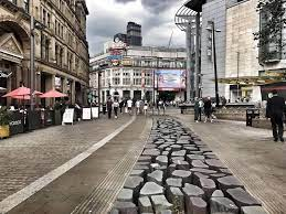 Top 20 Manchester Sehenswürdigkeiten: Sightseeing Guide Manchester
