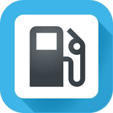 Контрольная точка kbsoft fuel manager Расход Топлива