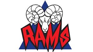 Aufstieg Düsseldorf Rams