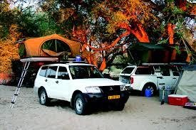 namibia botswana and south africa