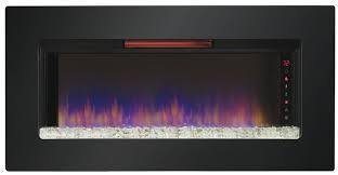 best electric infrared quartz fireplace heater reviews lifesmart