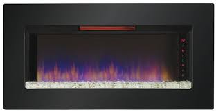 best electric infrared quartz fireplace heater reviews findthetop10 com