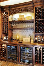 Wine Room Design Ideas, Pictures, Remodel, and Decor - page 26