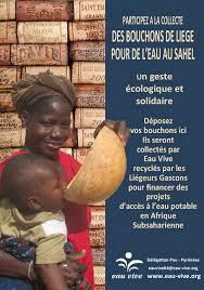 """Résultat de recherche d'images pour """"bouchons de liège afrique"""""""