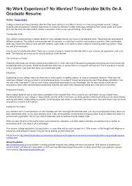 post graduate admission essay sample best ideas about new grad nurse new nurse stanford mba essay sample essays