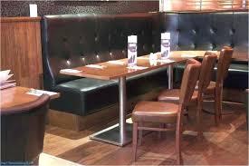 Table De Cuisine Avec Banc D Angle Banc D Angle Pour Cuisine Lovely