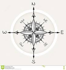 Small Picture Vintage Sun Compass Rose Stock Photos Images Pictures 13 Images
