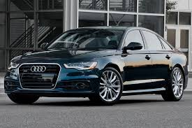 black audi 2015. Brilliant Black 2015 Audi A6 Black 2015 A6 Audi Black  Intended