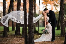 Image result for wedding photographer near me
